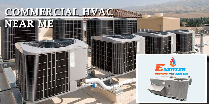 Why should I get my HVAC ductwork inspected?