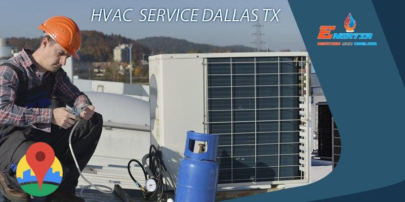 HVAC Basics: HVAC Service & Maintenance FAQs Answered