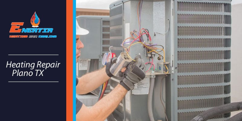 HVAC Basics: Frequently Asked Questions Answered for Your HVAC System