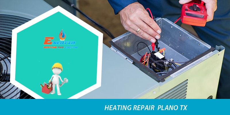 Before You Call Heating Repair in Plano, TX, Here is What You Know about Smart Thermostats