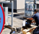 How is a Commercial HVAC different from a Residential HVAC?