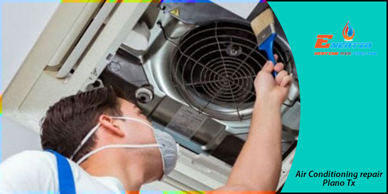 Why Air Conditioning Maintenance is So Important