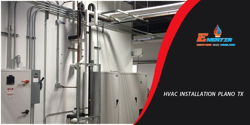 Important Questions That You Should Definitely Ask your HVAC Installation Contractor