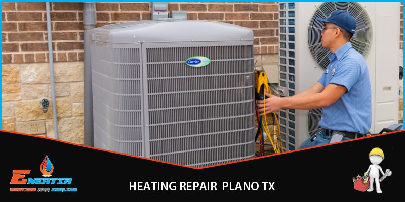 The 8 Heating System Tips – Get Ready for the Winter