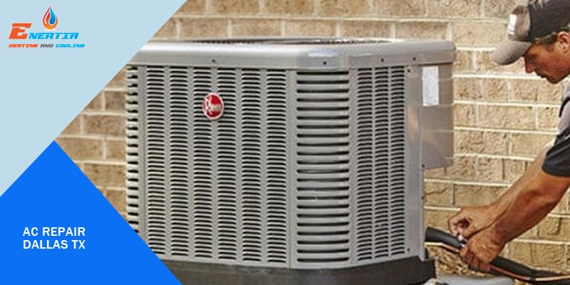 Should you get a new Air Conditioning Unit with the forthcoming R-22 Ban?