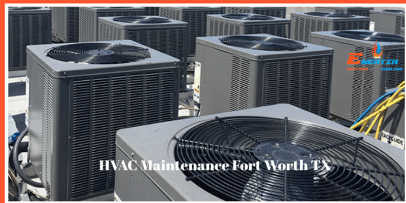 How does a good HVAC system help your health?