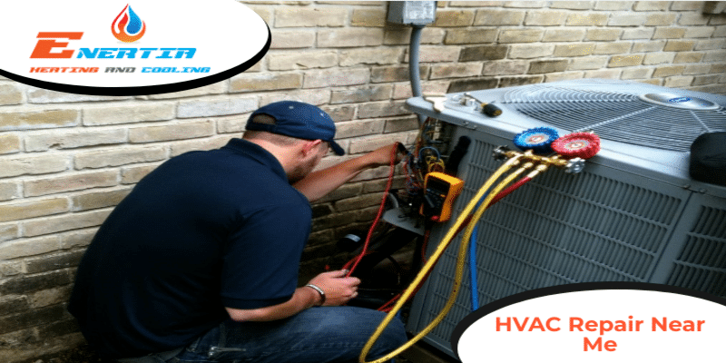 HVAC Heat Exchangers: Everything You Need to Know About Them