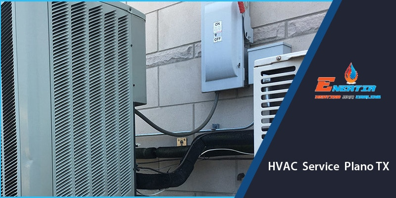 Is It Time to Replace Your Furnace? A Complete HVAC Service Guide to Follow Through