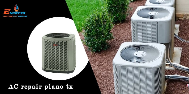 Know Your Air Conditioner Compressor: AC Repair 101