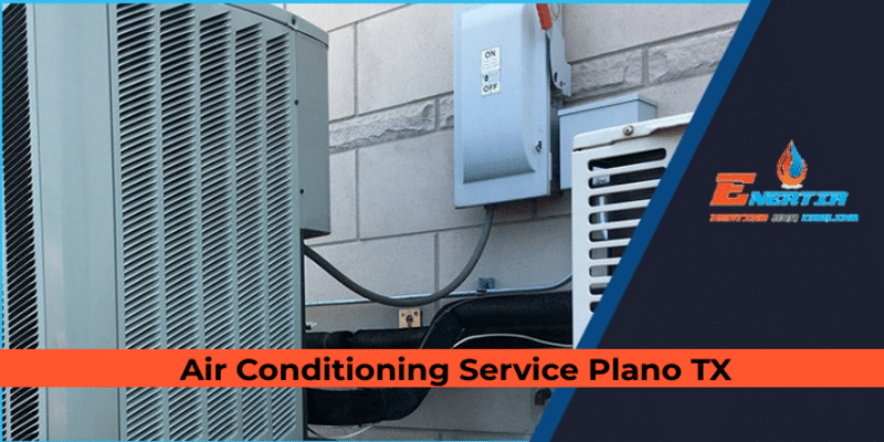 Top 7 Misconceptions about Air Conditioners You Should Definitely Be Aware Of