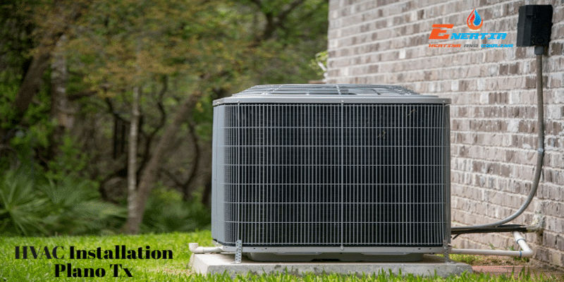 Common HVAC Problems and Their Solutions That You Cannot Miss