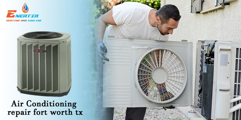 AirConditioning-repair-fortworth-tx-05022020