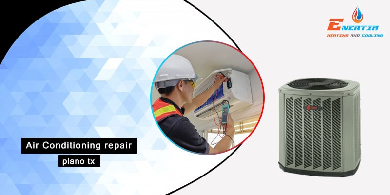 What are the major Reasons for Air Conditioner Problems?