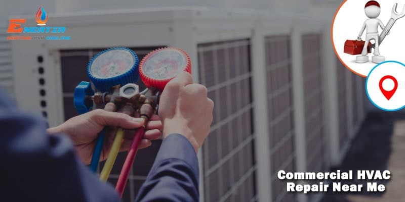 Knowing the Furnace of Your HVAC System Inside Out