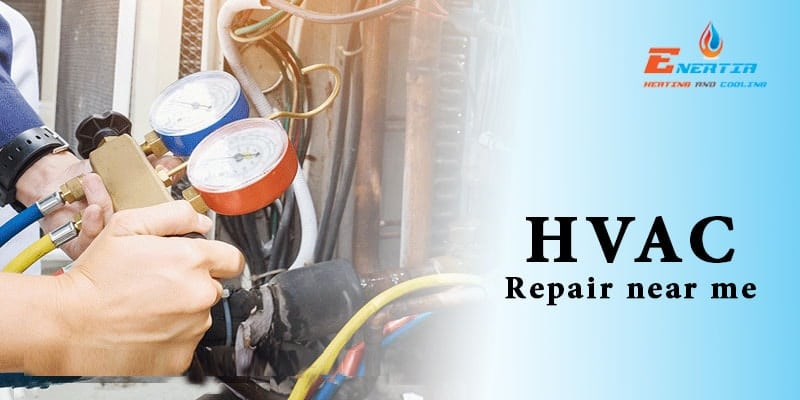 HVAC-REPAIR-NEAR-ME-03032020