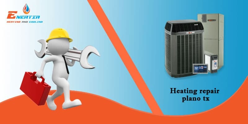 Heating-repair-plano-tx-04032020