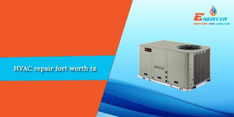 hvac-repair-fort-worth-tx-11032020